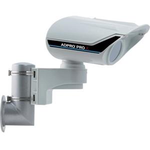 Xtralis ADPRO E-30 Passive Infrared Detector