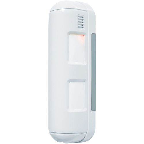 Optex BX-80N Motion Sensor - Wired - Yes - Wall-mountable - Outdoor