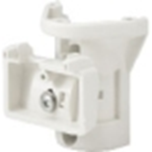 Optex FA-3 Mounting Bracket for Motion Sensor