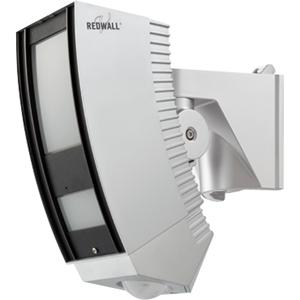 Redwall SIP5030 Motion Sensor - Yes