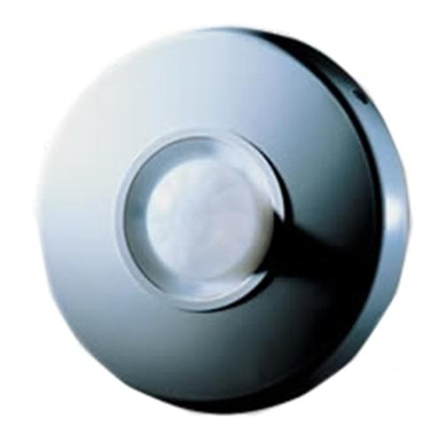 Optex FX-360 Motion Sensor - 360° Viewing Angle
