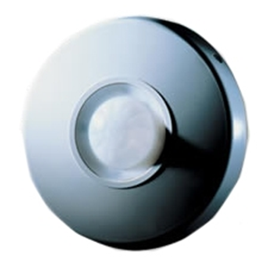 Optex FX-360 Motion Sensor - 360° Viewing Angle