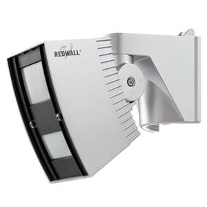 Redwall SIP404 Motion Sensor - Yes