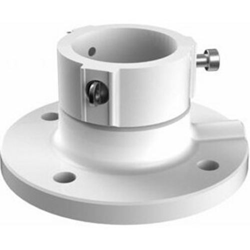 Hikvision DS-1663ZJ Ceiling Mount for Network Camera - 30 kg Load Capacity - White