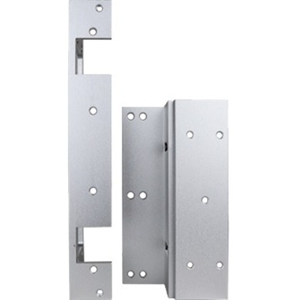 CDVI Mounting Bracket for Magnetic Lock