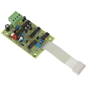 Morley-IAS Communication Module - For Control Panel
