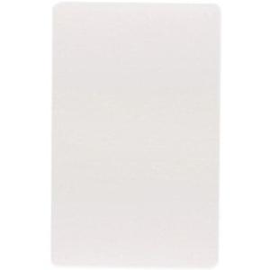 2N MiFare ID Card - Printable - Smart Card