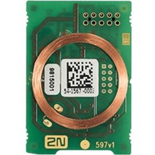 ADI   INTERCOM 1 WAY IP Base 125kHz RFID readr