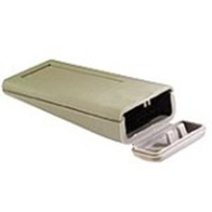 Honeywell SPI Key - Grey