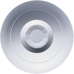 Texecom Premier Motion Sensor - Yes - 9.30 m Motion Sensing Distance - Ceiling-mountable