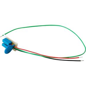 ACT 1414 Surge Suppressor/Protector - 24 V DC Output