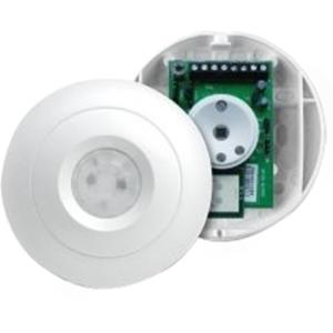 Texecom Premier 360 DT Motion Sensor - 9.07 m Motion Sensing Distance