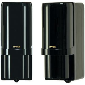 Optex Motion Sensor - Wireless - 30.48 m Motion Sensing Distance