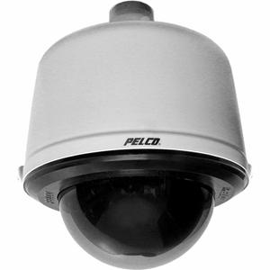 Pelco Spectra B5-F Indoor Camera Back Box