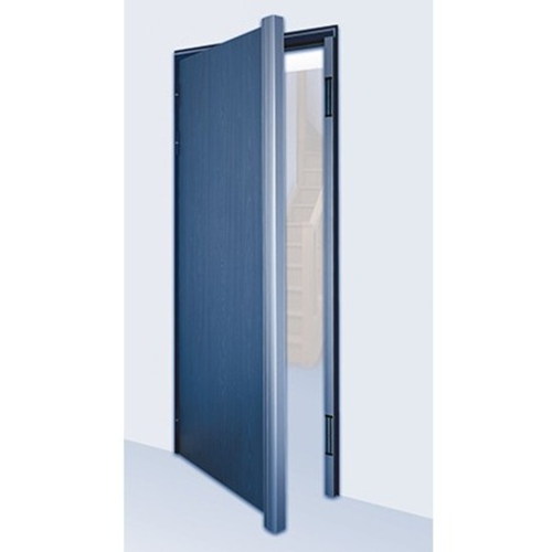 CDVI Magnetic Architectural Handle - Surface-mountable for Door