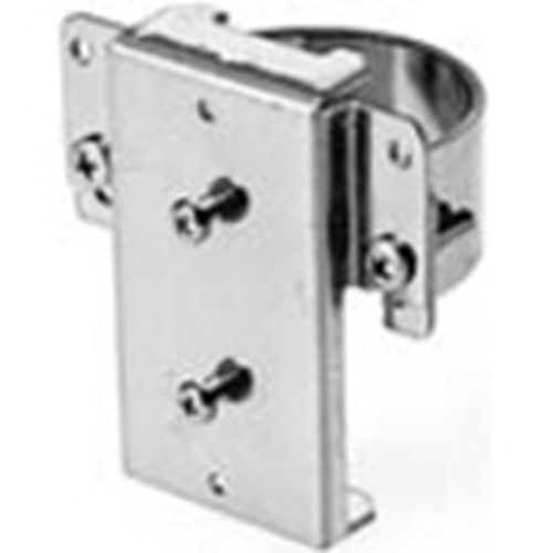 Takex Pole Mount for Photoelectric Detector