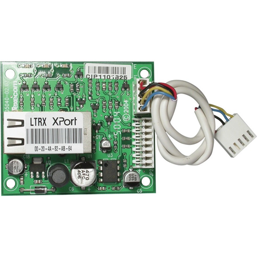 Texecom Premier Elite Communication Module - For Control Panel