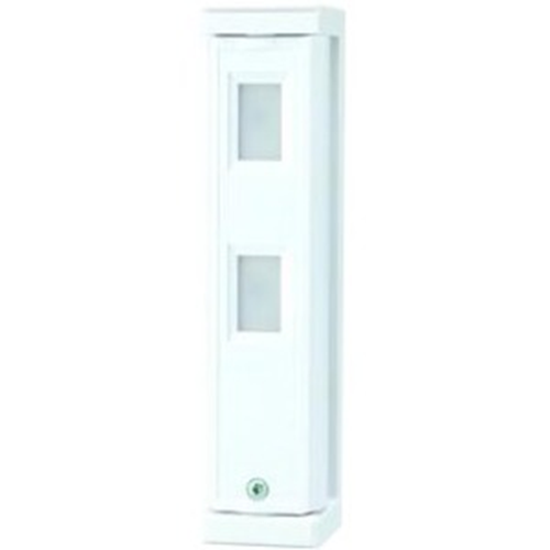 Optex FTN-ST Motion Sensor - Wired - Yes - 5 m Motion Sensing Distance - Wall-mountable - Outdoor