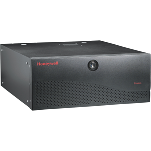 Honeywell HFDVRDVDRW DVD-Writer - DVD-R/RW Support