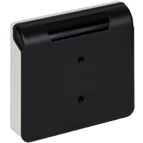 Notifier Mounting Box for Power Module