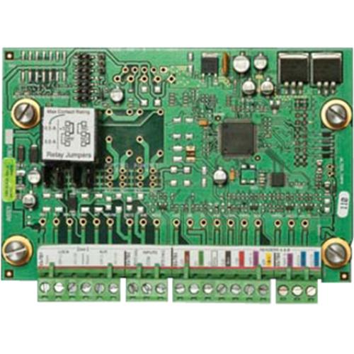 Honeywell NXD1 Door Access Control Panel