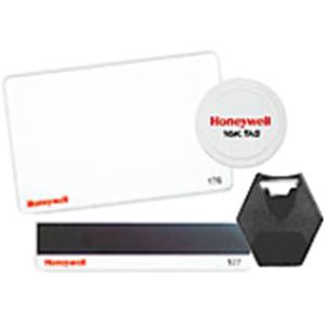 Honeywell OmniClass OKP0N34 ID Card - Smart Card - Polyvinyl Chloride (PVC)