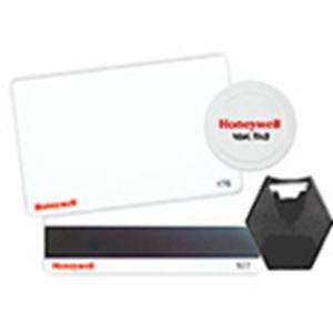 Honeywell OmniClass OKP2N34 ID Card