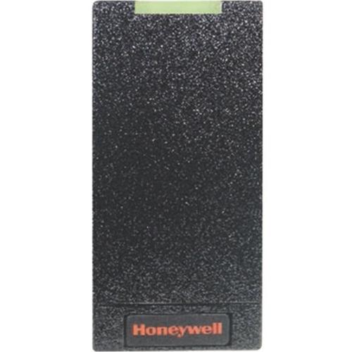 Honeywell OmniClass 2.0 Contactless Smart Card Reader - Black - WirelessWiegand