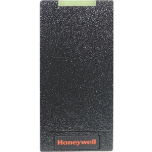 Honeywell OmniClass 2.0 Contactless Smart Card Reader - Black - WirelessWiegand