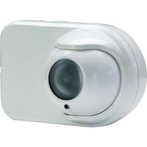 OSID OSE-SPW Smoke Detector - Infrared, Ultraviolet