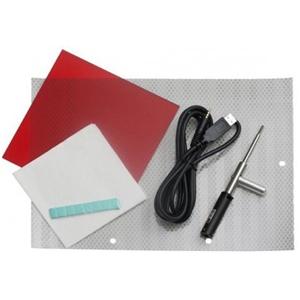 OSID Installation Kit