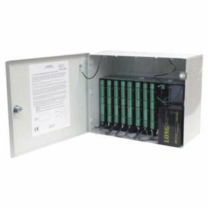 Honeywell PRO22ENC3 Access Control Enclosure