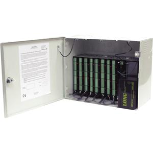 Honeywell PRO32IC Door Access Control System - 255 Door(s) - 12 V DC