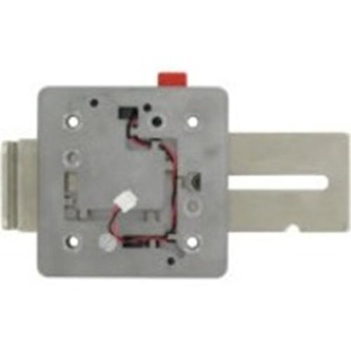 Honeywell SC112 Keyhole Protection Kit - For Motion Sensor
