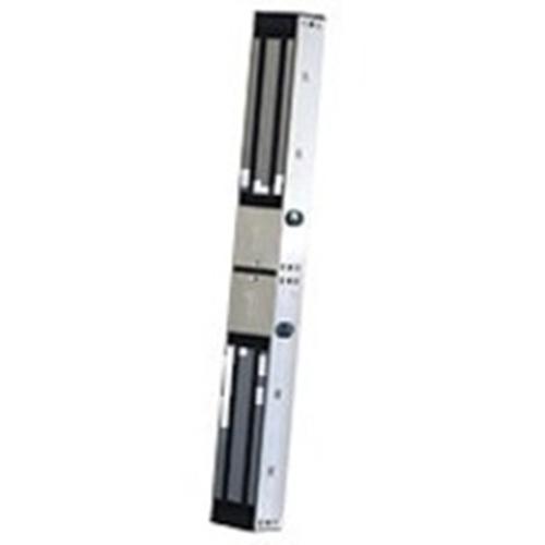 CDVI Magnetic Lock - 498.95 kg Holding Force