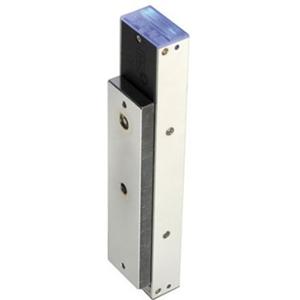 CDVI Magnetic Lock - 300 kg Holding Force