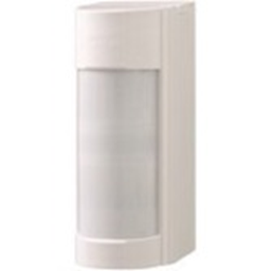 Optex VXI-R Motion Sensor - Wireless - Yes - 12 m Motion Sensing Distance - Wall-mountable, Pole-mountable - Indoor/Outdoor