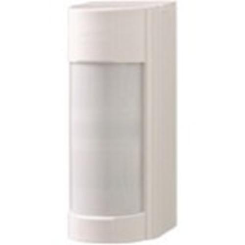 Optex VXI-RAM Motion Sensor - Wireless - Yes - 12 m Motion Sensing Distance - Wall-mountable, Pole-mountable - Indoor/Outdoor
