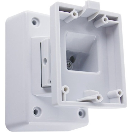 Pyronix XD-WALLBRACKET Wall Mount for Security Detector