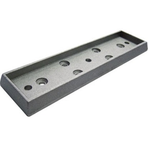 CDVI AMA3 Mounting Plate for Magnetic Lock - 300 kg Load Capacity