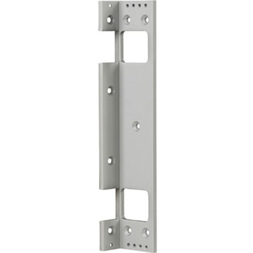 CDVI Mounting Bracket for Magnetic Lock