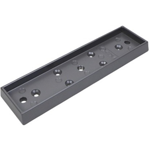 CDVI AMA5 Mounting Plate for Magnetic Lock - 500 kg Load Capacity