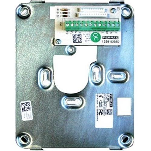 FERMAX Mounting Bracket for Monitor