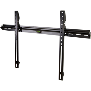 """W Box WBXMA3780FM Wall Mount for Monitor, TV - 203.2 cm (80"""") Screen Support - 68 kg Load Capacity"""