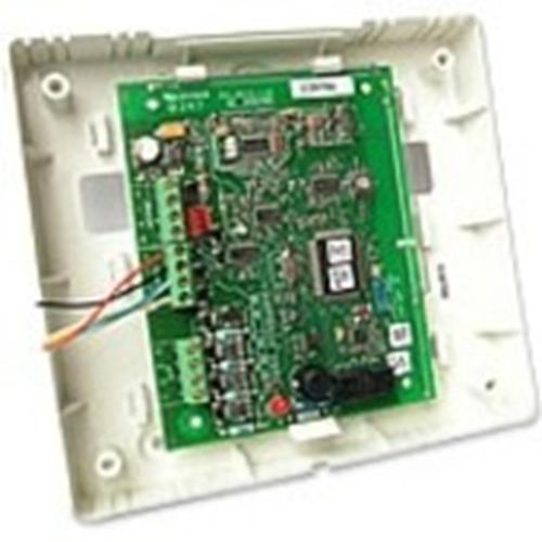 Honeywell A158-B Alarm Control Panel Board - For Control Panel