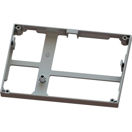 Pyronix Mounting Spacer for Security Device
