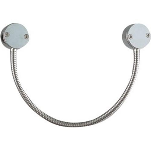 CDVI GF60 (ADL) Door Cord