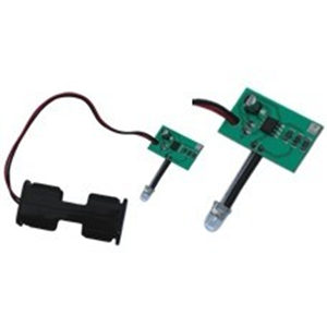 HAYDON LED Module for Circuit Board