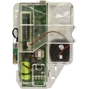 Pyronix Security Alarm Tone Module