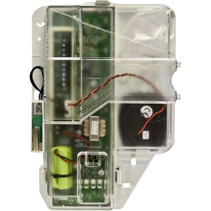 Deltabell Security Alarm Module for Alarm System - Building - Weather Proof, Tamper Proof